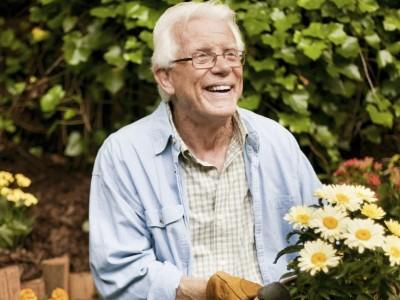 Omega-3 riebalų rūgštys gali apsaugoti pagyvenusių žmonių smegenis