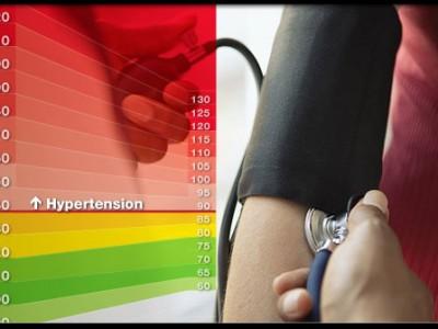 sportininkas ir hipertenzija)